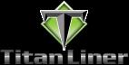 TitanLiner all rights reserved. The TitanLiner logo is a registered trademark of TitanLiner, Inc.