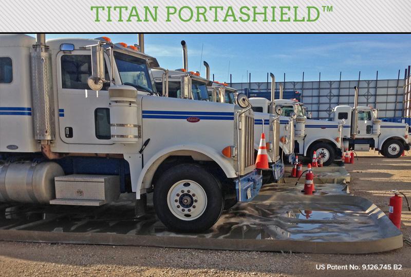 TNL_PortaShield01-patent