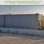 titanliner-web-changes-1-final