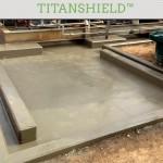 TitanShield