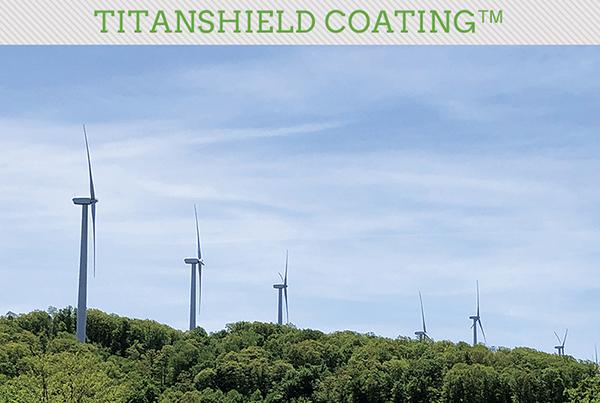 titanshield-coatting-img